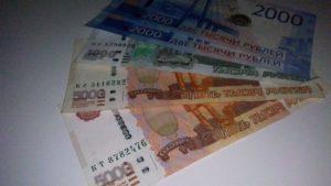 Сбербанк пособие на погребение от сбербанка