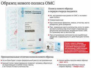 Полис омс для иностранных граждан студентов