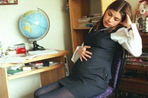 Девушке 16 лет парню 14 беременность российский кодекс что делать