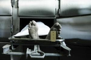 Как избежать отправки тела в морг