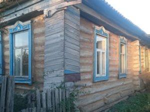 Можно ли купить дом в деревне за материнский капитал