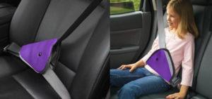 Треугольник для ребенка в машину