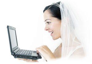 Как узнать женат ли человек официально через интернет