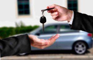 Как безопасно продать машину по новым правилам