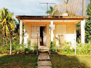 Как купить недвижимость на кубе гражданину россии
